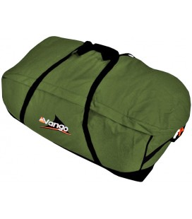 Vango Medium Roller Bag - 75cm x 45cm x 40cm