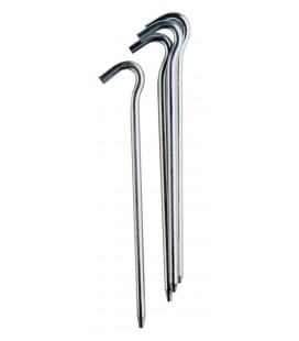 19cm Alloy Pin Peg (pack of 10)