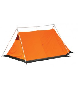 Force Ten Classic Inner Tent Mk5