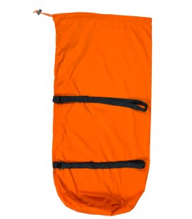 Force Ten Generic Tent Bag- polycotton