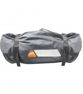 Replacement Fast Pack Tent Bag- Large (50cm long x 20cm diametre)