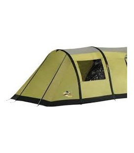 Universally fitting (Eternity) Airbeam Front Awning / Canopy - 310cm wide, - WAS £290.00 - NOW £139.90
