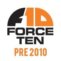 Pre-2010