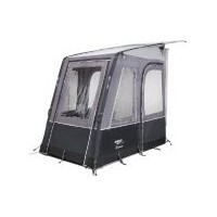Vango Caravan Awnings 2016 Spare And Replacement Airbeam