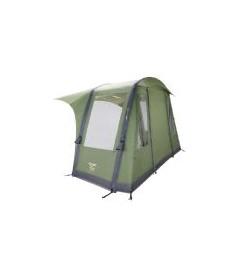 Vango Evoque 600 Tent Replacement Main Beam Airbeam Air Inner Tube 675cm 2015