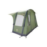 Airbeam Excel Side Awning Large