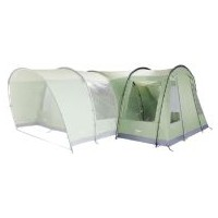 Excel Side Awning (Large)