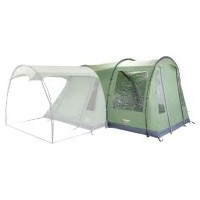 Excel Side Awning (Small)