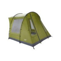 Exclusive Side Awning (Large)