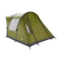 AirBeam Exclusive Side Awning