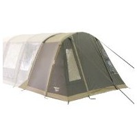 Solace 400 Awning