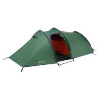 Helix 300 Trekking Footprint 2015 Vango NEW