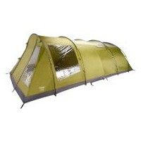 Icarus 500DLX Awning