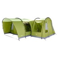 Exceed Side Awning Tall