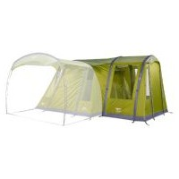 AirBeam Excel Side Awning Std