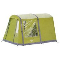 Ravello/ Monaco 500 Air Awning