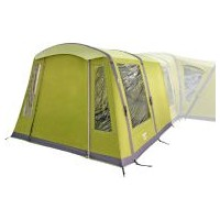 Palermo 800XL Air Awning