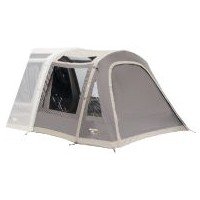Solace TC 400 Air Awning