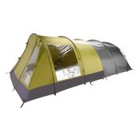 Icarus 500DLX Front Awning - 2018