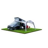 AirBeam Sun Canopy for Caravan & Motorhomes 3M - 2019