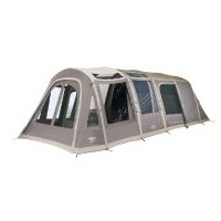 Solace TC 400 Awning - 2018
