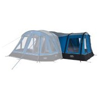 Excel Side Awning - 2019