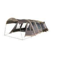 Illusion TC 800XL Sun Canopy - 2019