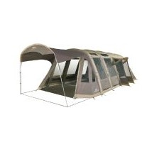 Illusion TC 500XL Sun Canopy - 2019