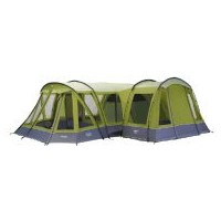 Orava Side Awning - 2019