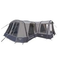 Elite Air Side Awning - SentEx - TA002 - 2020