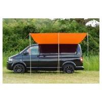 VW Campervan Sun Canopy - 2019